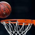 basketball_net_BE